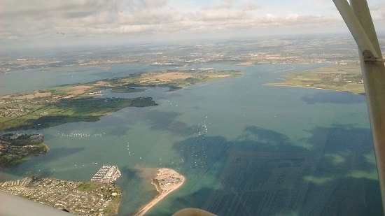 4-Chichester-Harbour-and-Hayling-Island