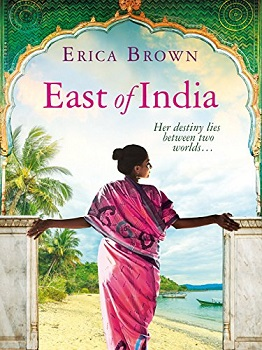 East-of-India-by-Erica-Brown.jpg (262×350)