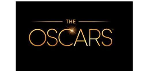 Feature Image - Oscars