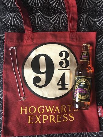 all three HP items