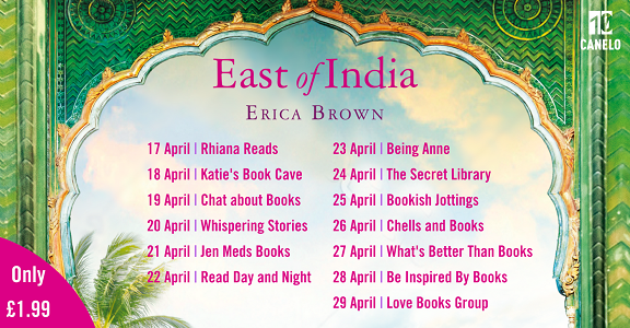 East-of-India-Blog-Tour-Banner-2.png (576×300)