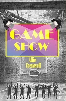 Game Show Cover to use