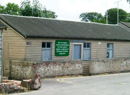Bletchly-park-Hut-1