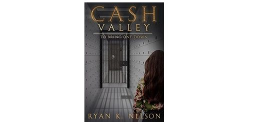 Feature Image - Cash Valley To Bring One Down by Ryan Nelson