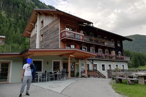 Landhaus_Taurer