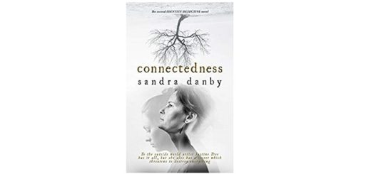 Feature Image - Connectedness by Sand