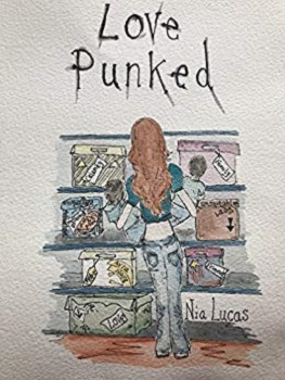 Loved Puned by Nia Lucas