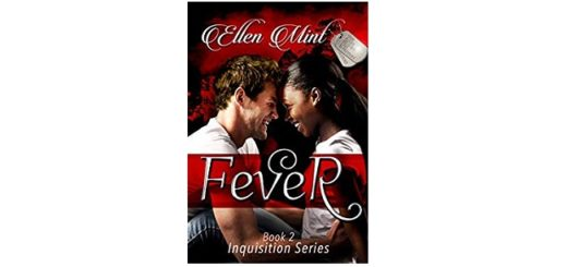 Feature Image - Fever by Ellen Mint