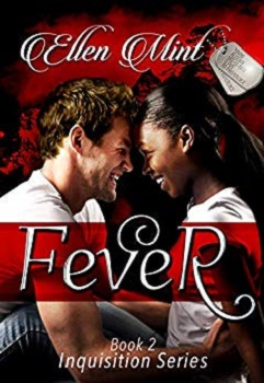 Fever by Ellen Mint
