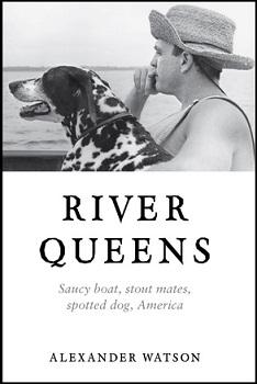 River Queens by Alexander Watson.