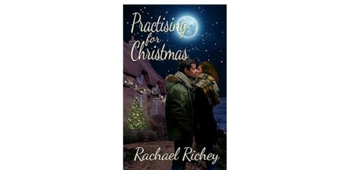 Feature Image - Practising for Christmas by Rachael Richey