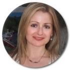 Anthea Syrokou