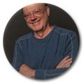 Peter Rush