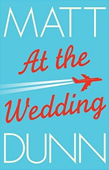 At the Wedding by Matt Dunn