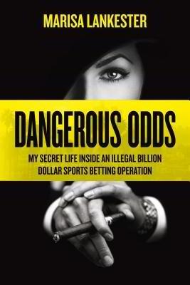 DangerousOdds_1