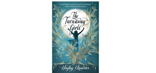 Feature Image - The Turnaway Girls by Hayley Chewins
