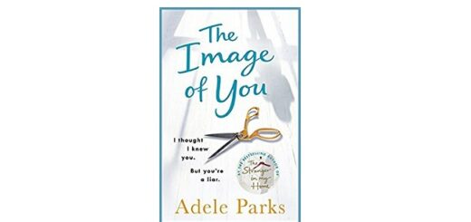 Feature Image - Image of You by Adele Parks