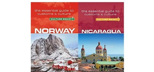 Feature Image - norway and nicaragua