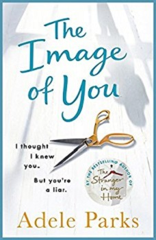 Image of You by Adele Parks