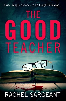 The-Good-Teacher