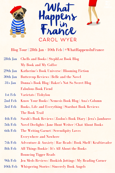 What Happens in France blog tour banner (Final)