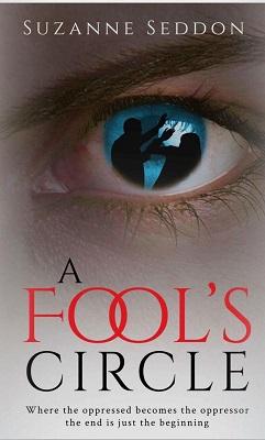 A Fools Circle by Suzanna Seddon