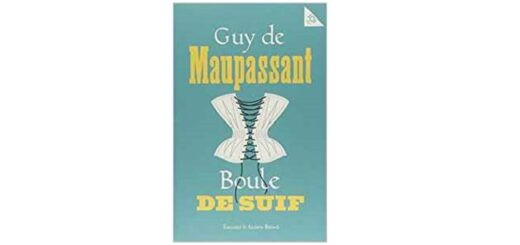 Feature Image - Boule De Suif by Guy De Maupassant