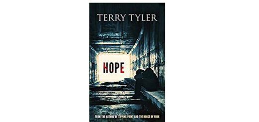 Feature Image - Hope by Terry Tyler